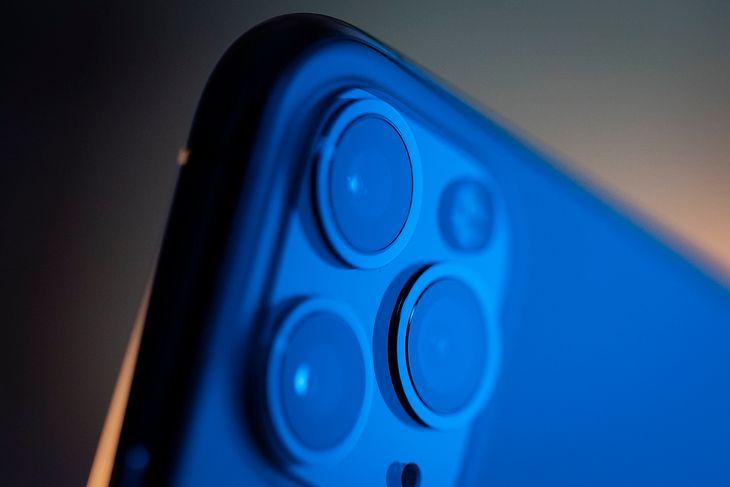 iOS 13 działa w prawie każdym iPhonie
