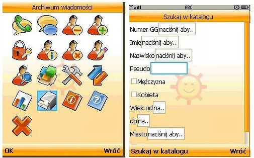 Gg Na Telefon Za Free