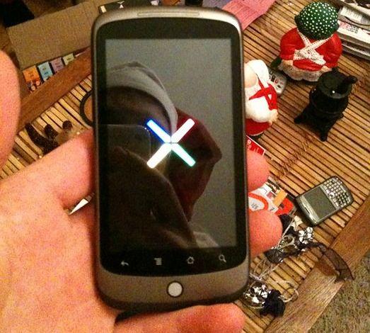Jaki będzie nowy Nexus?   Engadget