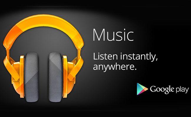 Muzyka Google Play Juz Dostepna W Polsce Warto Sie Skusic