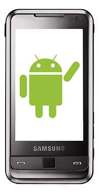 Android-Samsung