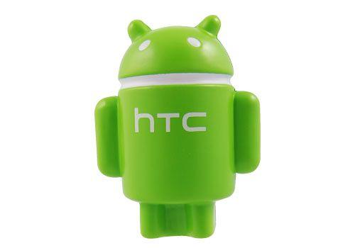 HTC z rekordem aktualizacji do ICS? (fot. happyworker.com)