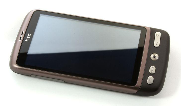Kupujemy Tani Telefon Z Androidem Na Allegro Komorkomania Pl
