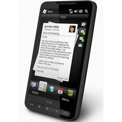 HTC-HD2-UK-November-11