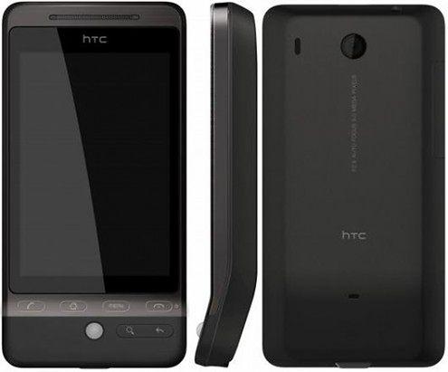 htc-hero-black