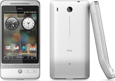 HTC-Hero3