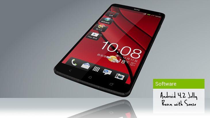 Koncept HTC M7 (fot. concept-phones.com)