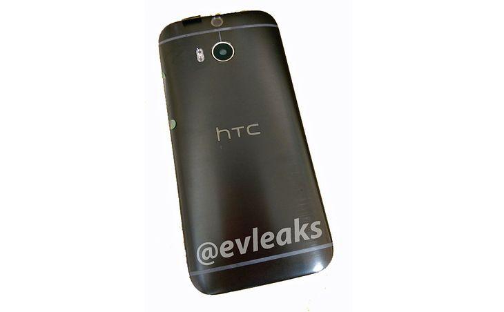 W Skrocie Lg G3 W Promocji Galaxy F I Czarny Htc One M8 Komorkomania Pl