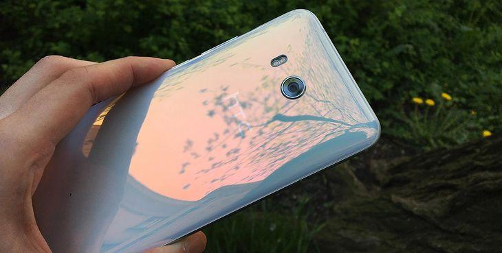 HTC U11 doczeka się wkrótce mniejszej i tańszej wersji?