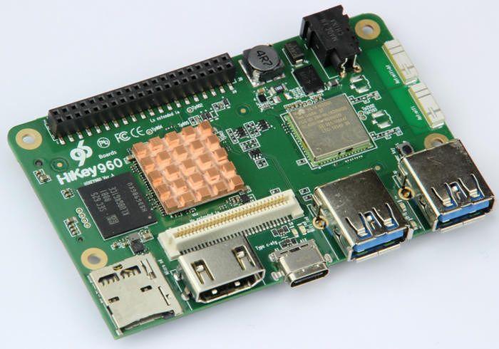 http://www.mysterytechs.com/2018/03/top-5-best-single-board-computer-buy.html