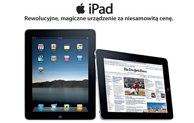 ipad w sieci media markt kom. Black Bedroom Furniture Sets. Home Design Ideas