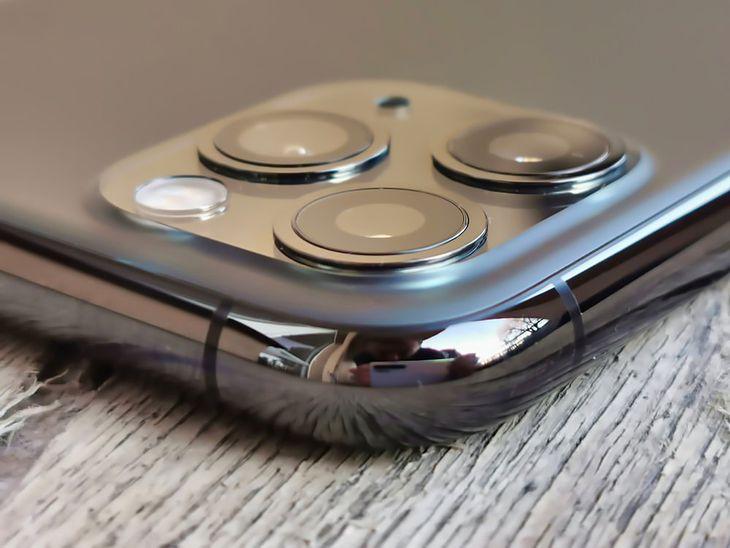 Nowy iPad Pro może odziedziczyć aparat po iPhonie 11 Pro
