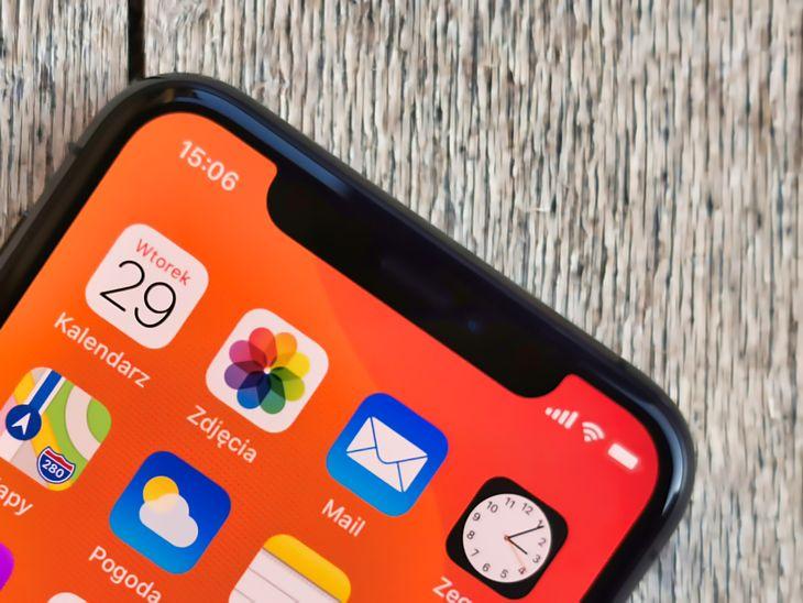 iPhone 11 Pro - первый iPhone за многие годы, который смело выдерживает конкуренцию