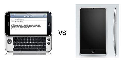 iphone-2009