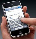 Kto używa iPhone?