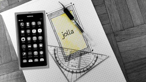 Jolla (fot. blakedashed.org)