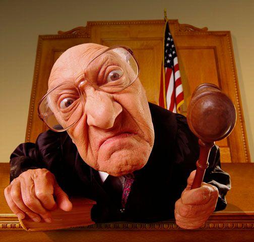 Sędzia zajmie się pozwem zbiorowym w Korei Płd.   Blip Pitt