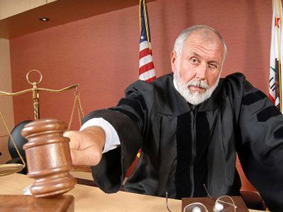 Apple i RIM będą tłumaczyć się w sądzie (fot. na lic. CC/Flickr/IXQUICK)