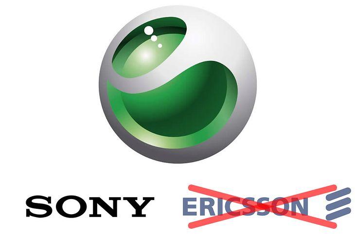Koniec Sony Ericssona