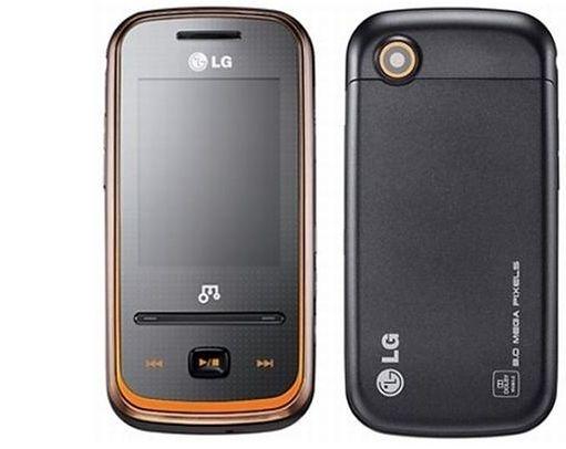 lg-gm310-2