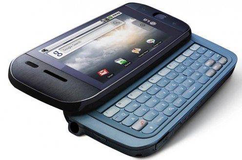LG-Intros-LG-GW620-1