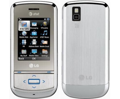 LG-Shine-II-ATT