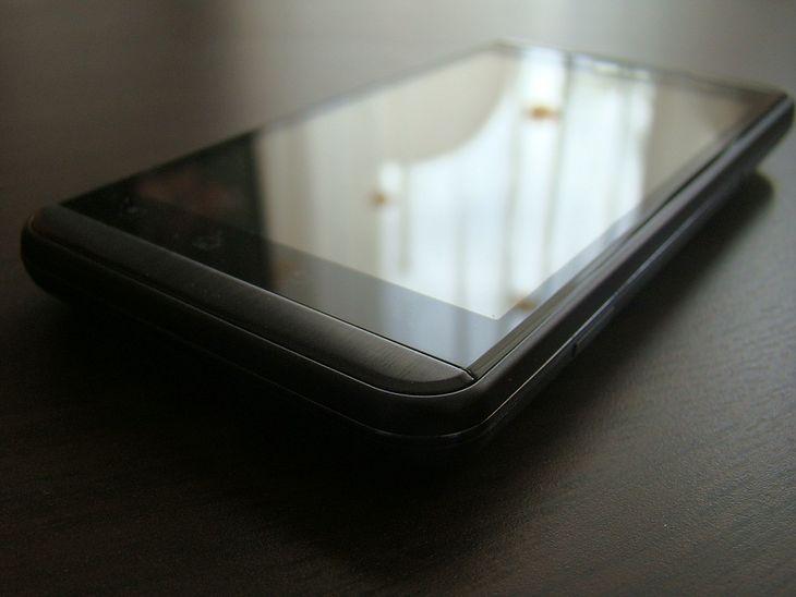 LG Swift 3D | fot. wł.
