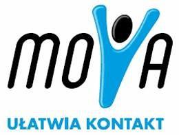 Carrefour MOVA