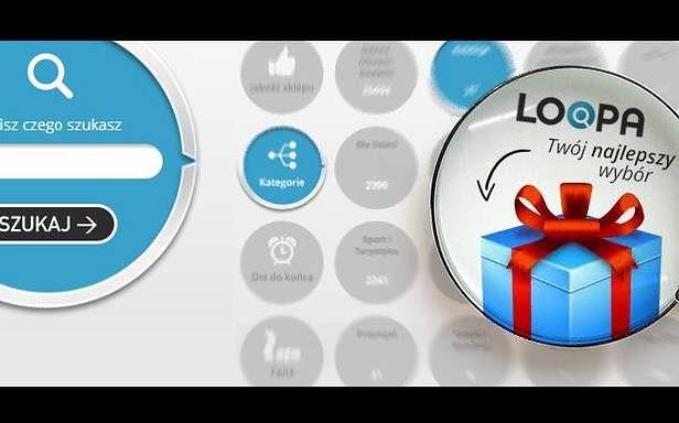 b9271335609bab Kup smartfona na Allegro tanio i bez obaw o bezpieczeństwo ...