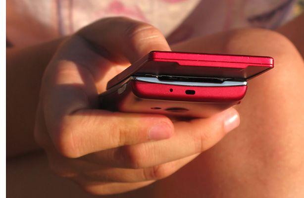 Kary za loterie SMS (fot.: rgbstock.com)