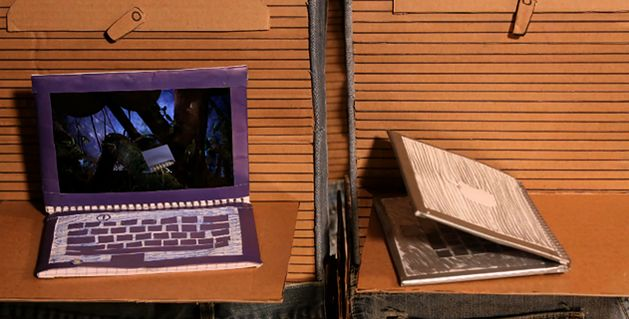 Mac i PC