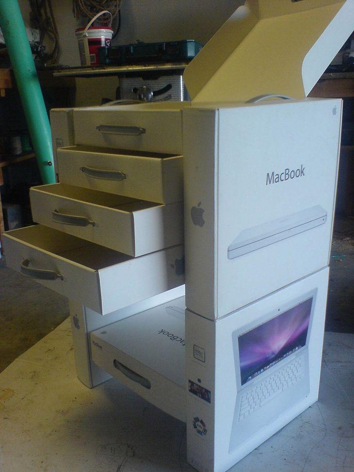 macbook-dresser