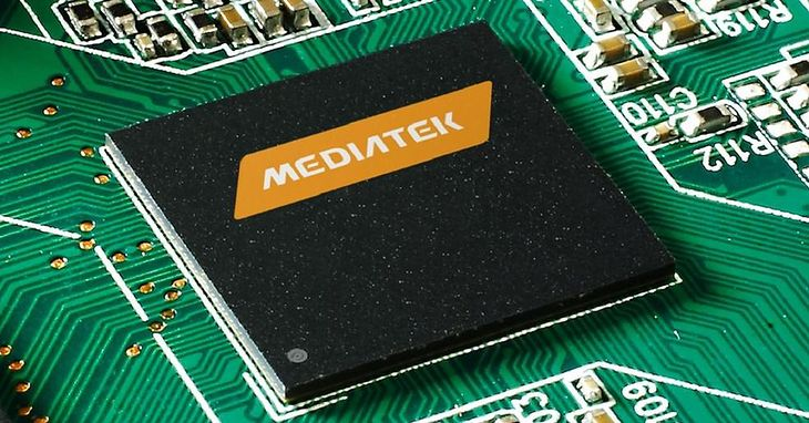 Układ MediaTeka