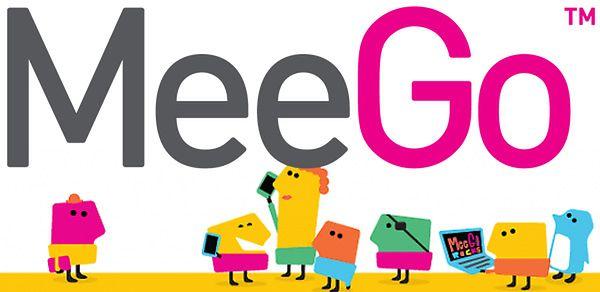 MeeGo (fot. techdigest.tv)