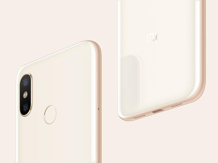 Nowa wersja Xiaomi Mi 8 już wkrótce