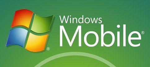 Microsoft-Windows-Mobile.