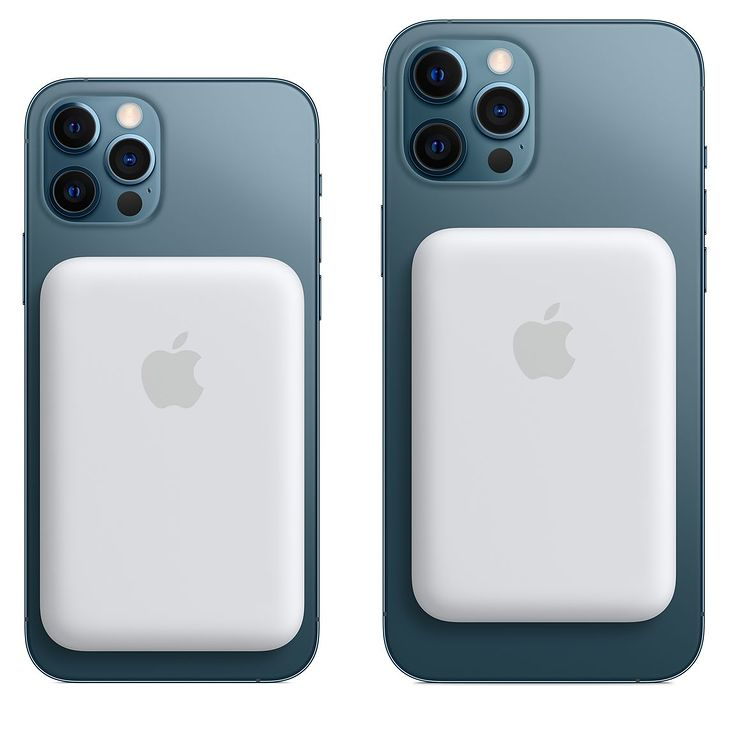 Akumulator Apple MagSafe