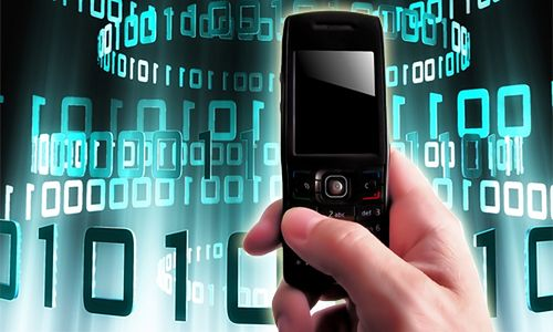Internet mobilny i gigantyczy rachunek
