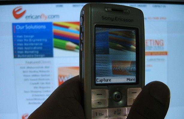 Mobilne usługi internetowe (fot.: sxc.hu)