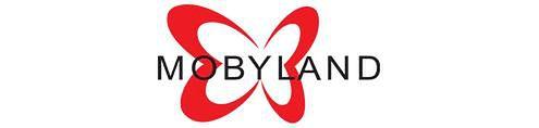 mobyland logo