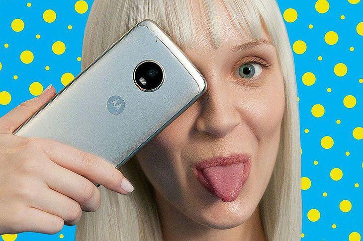 """""""Moto G5"""" to nazwa, której Motorola nie może używać za sprawą LG"""