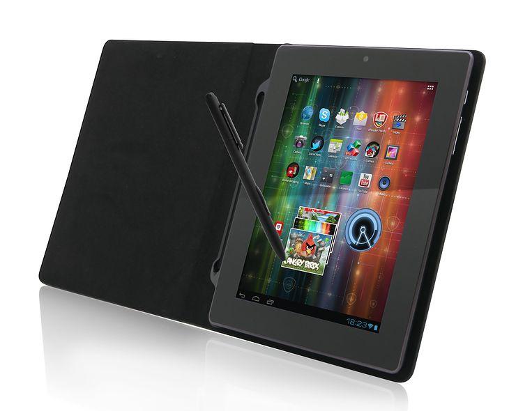Prestigio MultiPad Note 8 3G