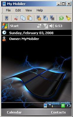 mymobiler12