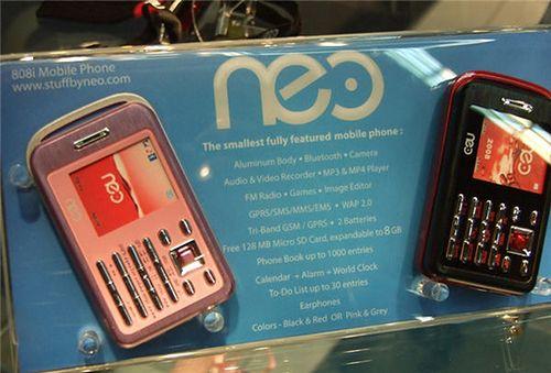 neo-808i