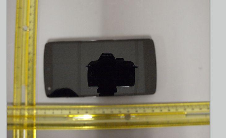 Nexus 5 (fot. theverge.com)