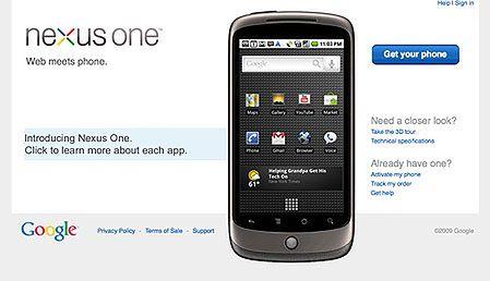 nexus-one-android-2.1
