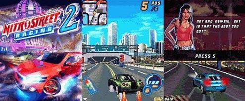 nitro-street-racing-2
