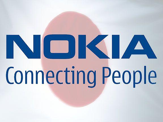 Nokia opuszcza Japonię