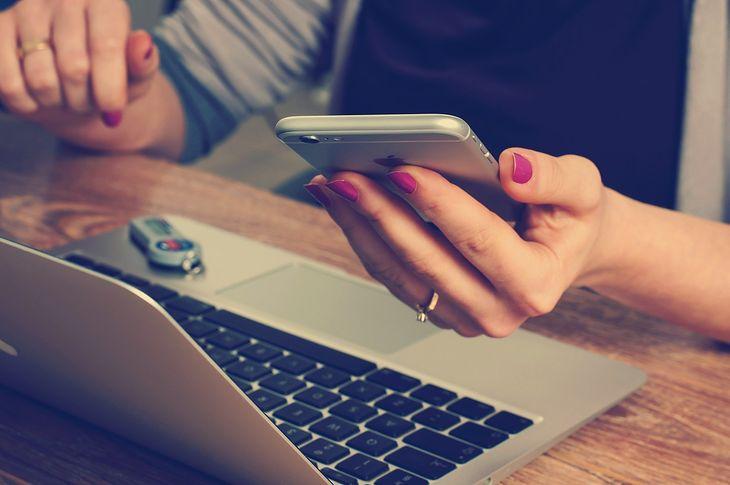 Ważne zmiany w Prawie telekomunikacyjnym