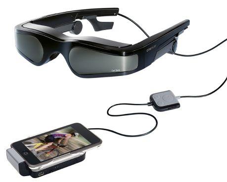 okulary-iphone
